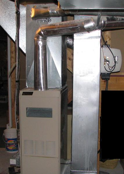 Unexpected Benefits of a Furnace Tune-Up
